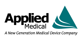 Applied-Medical-Logo-w-Tag_H_Teal_cropped